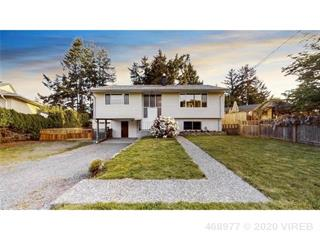 House for sale in Nanaimo, South Surrey White Rock, 1124 Thunderbird Drive, 468977 | Realtylink.org