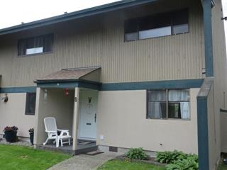 Townhouse for sale in Cloverdale BC, Surrey, Cloverdale, 9 5850 177b Street, 262479890 | Realtylink.org