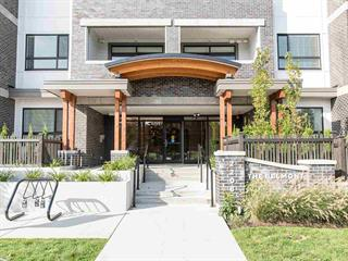 Apartment for sale in Murrayville, Langley, Langley, 211 22087 49 Avenue, 262478218 | Realtylink.org