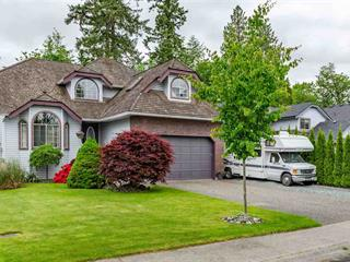 House for sale in Walnut Grove, Langley, Langley, 20494 97a Avenue, 262478781 | Realtylink.org