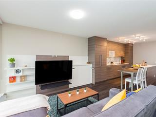 Apartment for sale in Whalley, Surrey, North Surrey, 2506 13398 104 Avenue, 262479601 | Realtylink.org