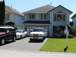 House for sale in Oxford Heights, Port Coquitlam, Port Coquitlam, 1262 Chelsea Avenue, 262475465   Realtylink.org