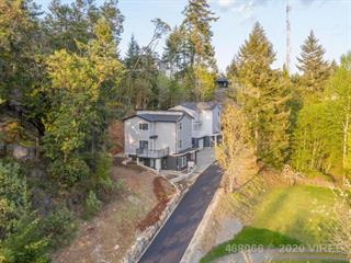 House for sale in Nanaimo, Smithers And Area, 3670 Howden Drive, 468066 | Realtylink.org