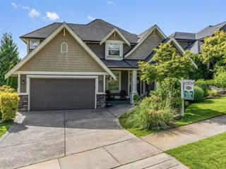 House for sale in Cloverdale BC, Surrey, Cloverdale, 5863 163b Street, 262479000   Realtylink.org