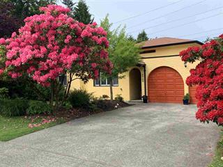House for sale in Pebble Hill, Delta, Tsawwassen, 4909 2a Avenue, 262479738 | Realtylink.org