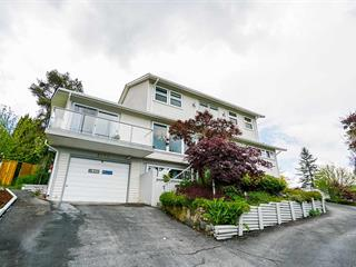 House for sale in Ranch Park, Coquitlam, Coquitlam, 3052 Fleet Street, 262479812 | Realtylink.org