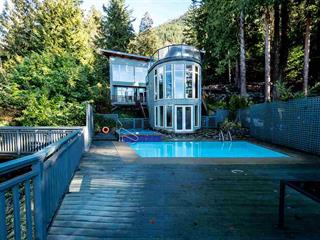 House for sale in Howe Sound, West Vancouver, West Vancouver, 8865 Lawrence Way, 262447627 | Realtylink.org