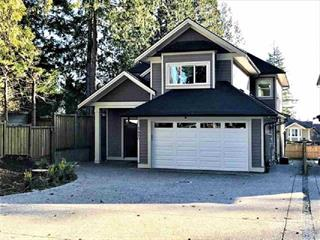 House for sale in Central Coquitlam, Coquitlam, Coquitlam, 1410 King Albert Avenue, 262479756 | Realtylink.org