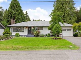 House for sale in Oxford Heights, Port Coquitlam, Port Coquitlam, 4051 Sefton Street, 262479440 | Realtylink.org