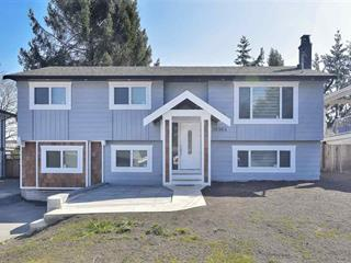 House for sale in Aldergrove Langley, Langley, Langley, 26964 28 Avenue, 262471658 | Realtylink.org