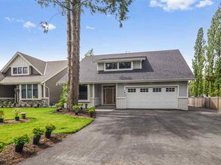 House for sale in County Line Glen Valley, Langley, Langley, 7013 264 Street, 262477520 | Realtylink.org