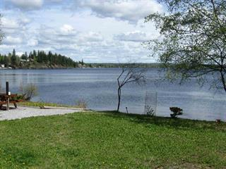 House for sale in Cluculz Lake, PG Rural West, 4830 E Meier Road, 262479851 | Realtylink.org