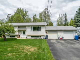 House for sale in Emerald, Prince George, PG City North, 6954 Dagg Road, 262479892 | Realtylink.org