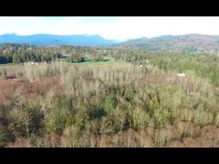Lot for sale in Bradner, Abbotsford, Abbotsford, 29421 McTavish Road, 262467433 | Realtylink.org