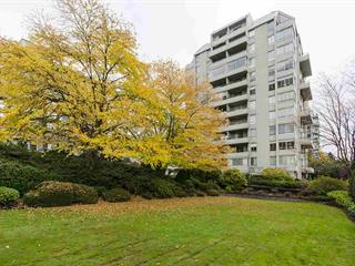 Apartment for sale in Ambleside, West Vancouver, West Vancouver, 304 1485 Duchess Avenue, 262471216 | Realtylink.org