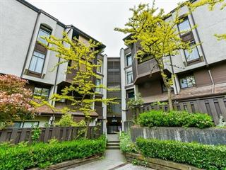 Apartment for sale in Fraserview NW, New Westminster, New Westminster, 314 365 Ginger Drive, 262479766 | Realtylink.org