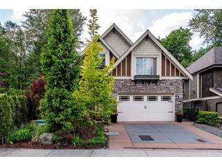 House for sale in Central Abbotsford, Abbotsford, Abbotsford, 12 32638 Downes Road, 262479995 | Realtylink.org