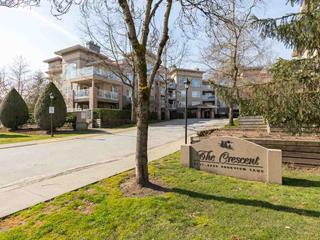 Apartment for sale in Central Pt Coquitlam, Port Coquitlam, Port Coquitlam, 307 2559 Parkview Lane, 262468677 | Realtylink.org