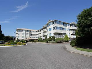 Apartment for sale in Chilliwack E Young-Yale, Chilliwack, Chilliwack, 105 8725 Elm Drive, 262465312 | Realtylink.org