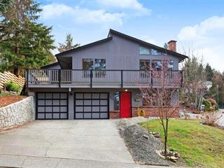 House for sale in Upper Eagle Ridge, Coquitlam, Coquitlam, 1269 Falcon Drive, 262464541   Realtylink.org