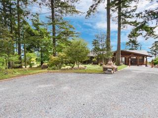 House for sale in Gabriola Island (Vancouver Island), Rosedale, 1100 Berry Point Road, 469256 | Realtylink.org