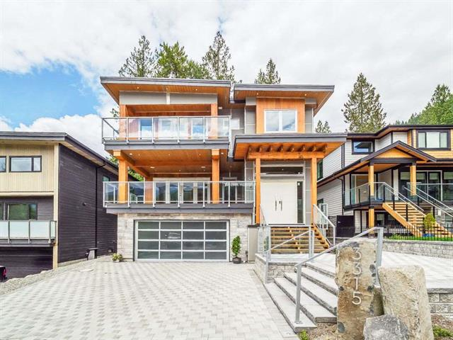House for sale in University Highlands, Squamish, Squamish, 3315 Descartes Place, 262479798 | Realtylink.org