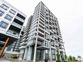 Apartment for sale in South Marine, Vancouver, Vancouver East, 606 8570 Rivergrass Drive, 262478413 | Realtylink.org
