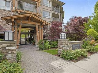 Apartment for sale in Westwood Plateau, Coquitlam, Coquitlam, 115 3110 Dayanee Springs Boulevard, 262480275 | Realtylink.org