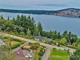House for sale in Nanoose Bay, Burns Lake, 2944 Hillview Road, 468425 | Realtylink.org