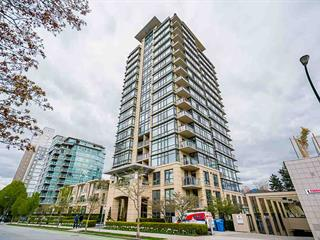 Apartment for sale in West End VW, Vancouver, Vancouver West, 201 1863 Alberni Street, 262479654 | Realtylink.org