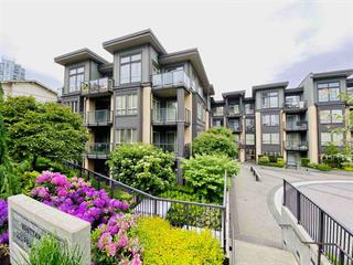 Apartment for sale in Fraserview NW, New Westminster, New Westminster, 412 225 Francis Way, 262479453   Realtylink.org