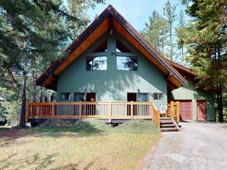 House for sale in Black Tusk - Pinecrest, Whistler, Whistler, 49 Garibaldi Drive, 262480287 | Realtylink.org