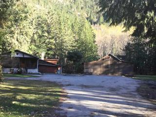 House for sale in Bella Coola/Hagensborg, Bella Coola, Williams Lake, 3049 Mackenzie Highway, 262468984 | Realtylink.org
