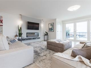 House for sale in White Rock, South Surrey White Rock, 15046 Beachview Avenue, 262450914 | Realtylink.org