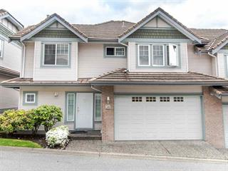 Townhouse for sale in Westwood Plateau, Coquitlam, Coquitlam, 36 1751 Paddock Drive, 262480013 | Realtylink.org