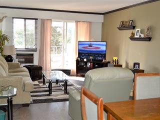 Apartment for sale in West Central, Maple Ridge, Maple Ridge, 308 12096 222 Street, 262480051 | Realtylink.org