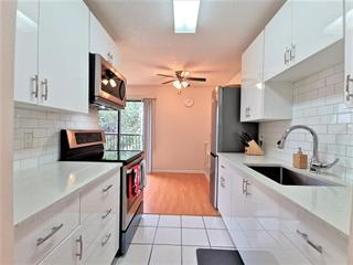 Apartment for sale in South Arm, Richmond, Richmond, 360 8151 Ryan Road, 262478924 | Realtylink.org