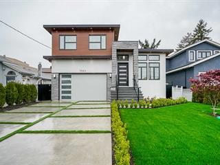 House for sale in East Burnaby, Burnaby, Burnaby East, 7923 Graham Avenue, 262480074 | Realtylink.org