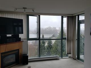Apartment for sale in South Marine, Vancouver, Vancouver East, 506 2763 Chandlery Place, 262459521 | Realtylink.org
