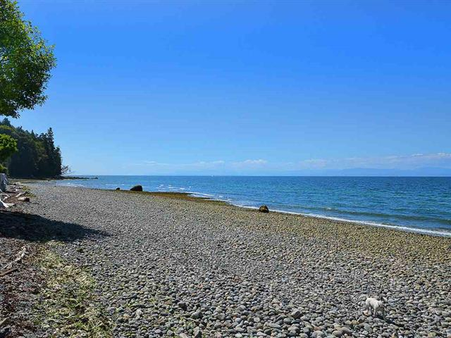 Lot for sale in Sechelt District, Sechelt, Sunshine Coast, 5001 Sunshine Coast Highway, 262480197 | Realtylink.org
