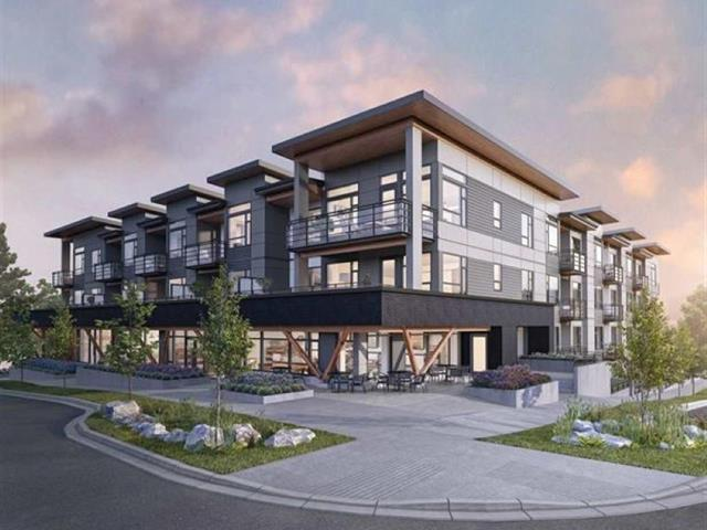 Apartment for sale in Mosquito Creek, North Vancouver, North Vancouver, G01 715 15th Street, 262480343 | Realtylink.org