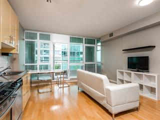 Apartment for sale in Lower Lonsdale, North Vancouver, North Vancouver, 406 100 E Esplanade Avenue, 262477718 | Realtylink.org