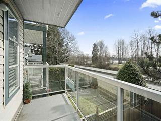 Townhouse for sale in Citadel PQ, Port Coquitlam, Port Coquitlam, 11 1838 Harbour Street, 262480235 | Realtylink.org