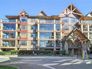 Apartment for sale in Willoughby Heights, Langley, Langley, 490 8288 207a Street, 262467504   Realtylink.org
