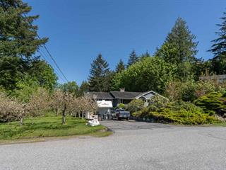 House for sale in Garibaldi Estates, Squamish, Squamish, 2227 Read Crescent, 262477324 | Realtylink.org