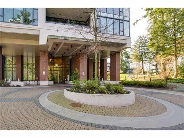 Apartment for sale in Edmonds BE, Burnaby, Burnaby East, 2301 7088 18th Avenue, 262447470 | Realtylink.org