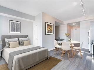 Apartment for sale in Whalley, Surrey, North Surrey, 303 13308 Central Avenue, 262439905 | Realtylink.org