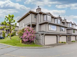 Townhouse for sale in Citadel PQ, Port Coquitlam, Port Coquitlam, 113 1140 Castle Crescent, 262479792 | Realtylink.org