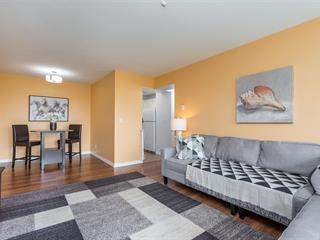 Apartment for sale in East Central, Maple Ridge, Maple Ridge, 407 11671 Fraser Street, 262480309 | Realtylink.org