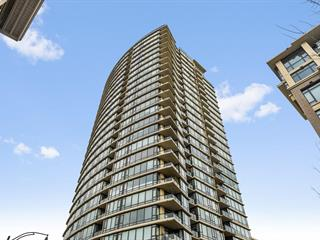 Apartment for sale in Port Moody Centre, Port Moody, Port Moody, 803 110 Brew Street, 262480145 | Realtylink.org